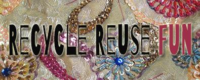 recycleresuse