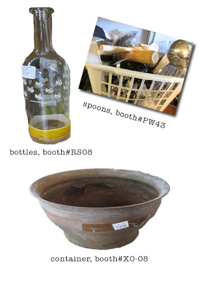 bottlescontainers